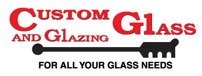 Custom Glass & Glazing - Residential